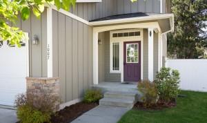 Front entrance porch1